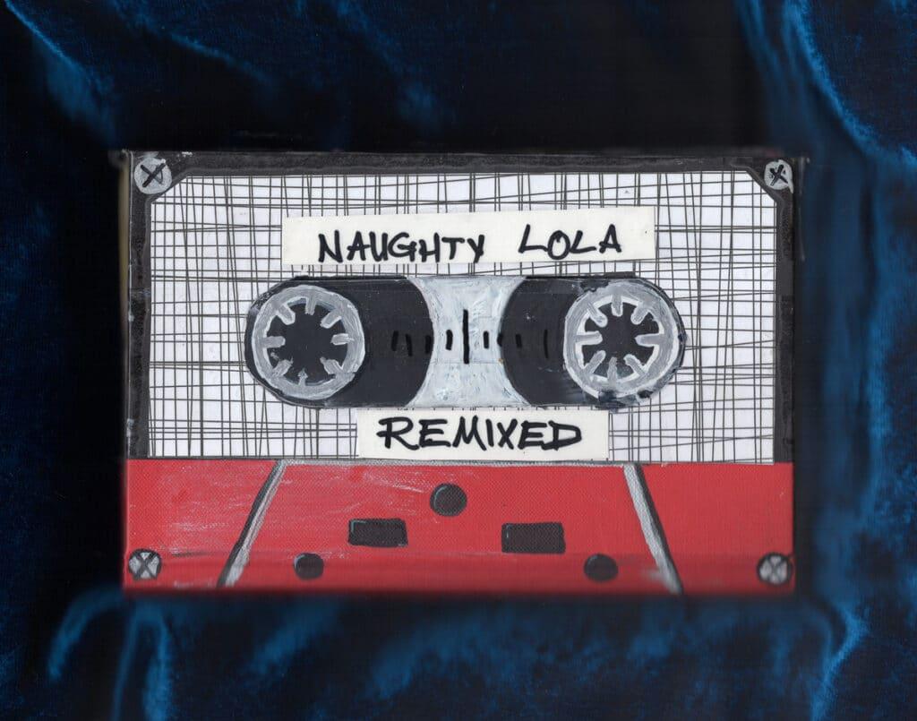 Naughty-Lola-Remix-001